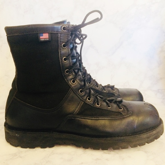 3b128c82f15 Danner Acadia Safety Toe Work/ Tactical Boot
